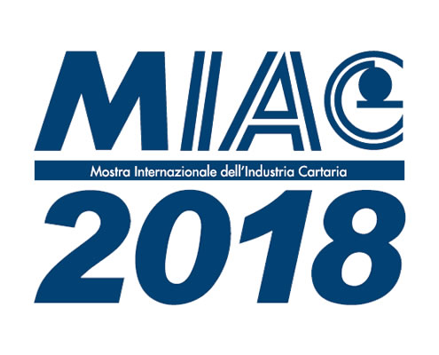 NEWSEVENTSPRESS ELETTRIC80 AND BEMA TAKE A PART IN THE 25TH EDITION OF MIAC